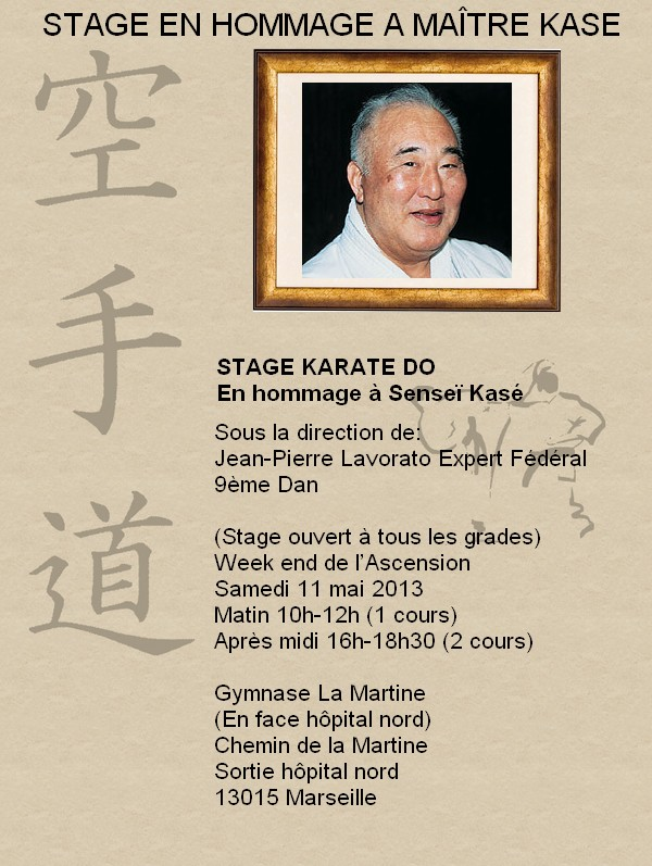 stage-hommage-maitre-taiji-kase