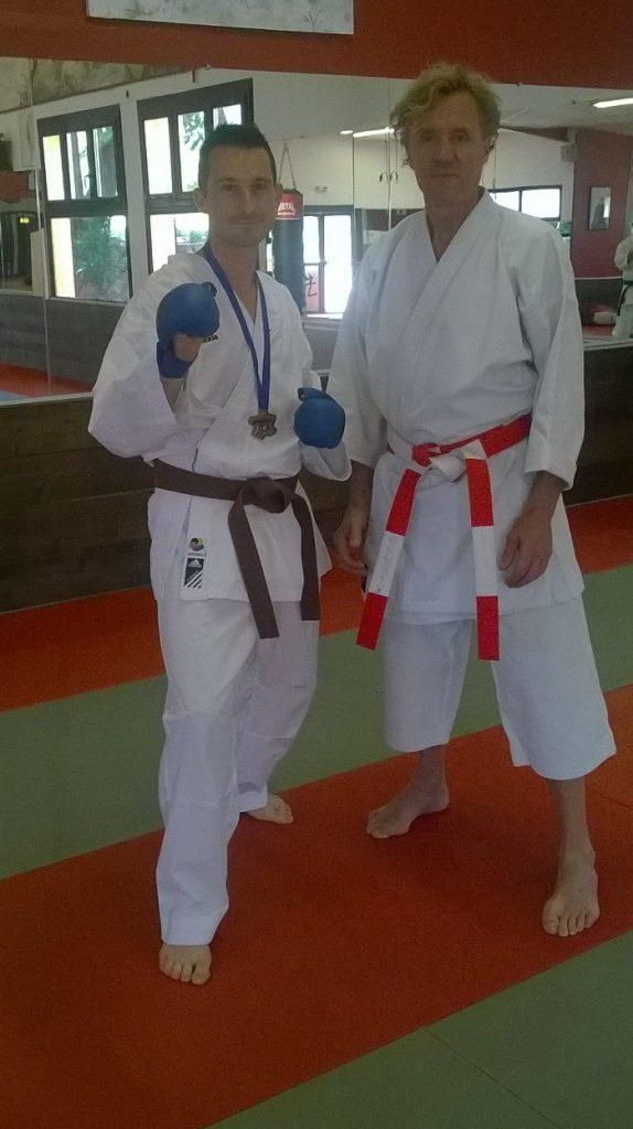 patrice-lamy-karate-championnats-france-police
