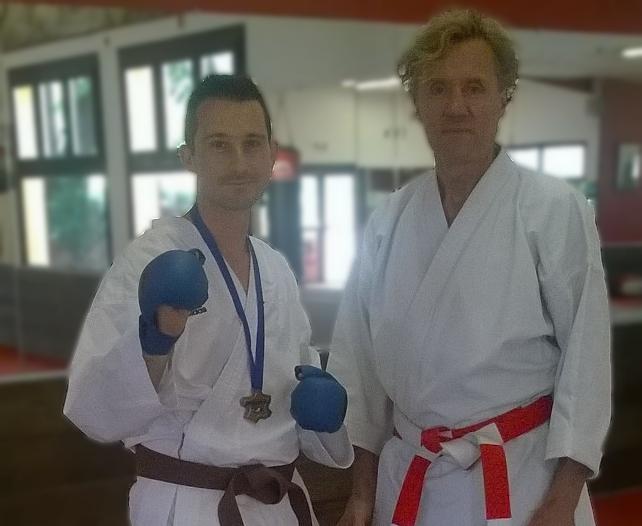 patrice-lamy-karate-france-police-ligue-mediterannee