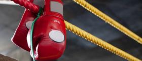 boxe-muay-thai