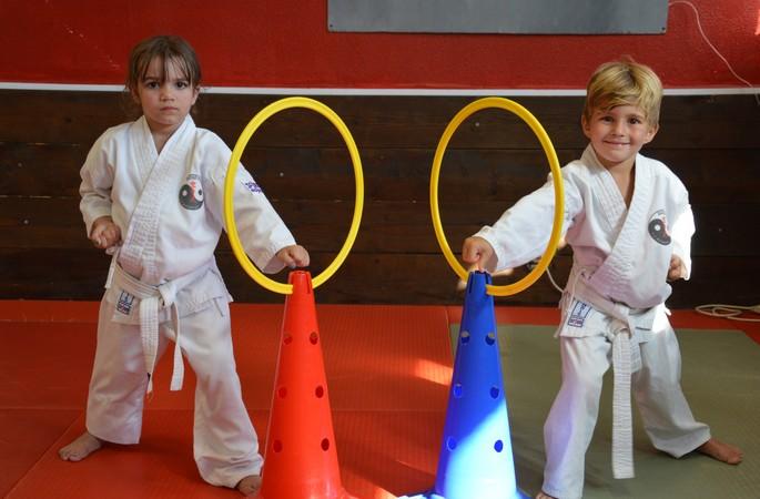 photo-baby-karate-2