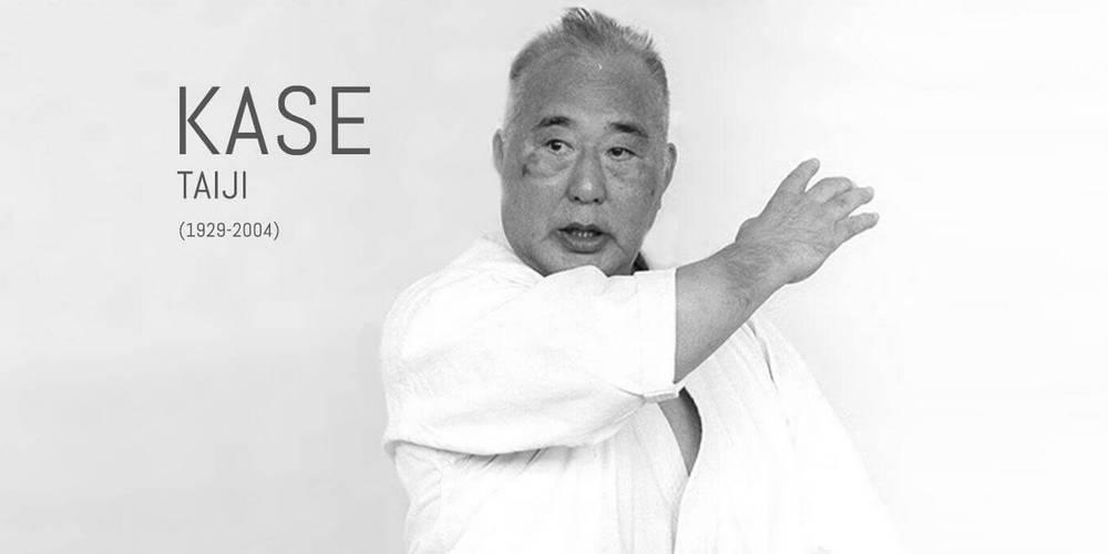 stage-karate-do-hommage-taiji-kase