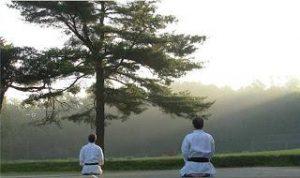 karate-devellopement-personnel